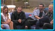 Big Brother: Αυτός είναι ο παίκτης που αποχώρησε (video)