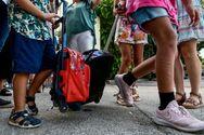 Λινού - Κορωνοϊός: Πώς πρέπει να γίνονται τα παιδικά πάρτι