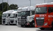 Μεγάλη Βρετανία: Προσωρινή βίζα εργασίας σε 5.000 οδηγούς φορτηγών λόγω προβλημάτων ανεφοδιασμού