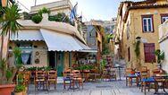 Η Αθήνα ετοιμάζει «λύσεις ανθεκτικότητας» για την ακραία ζέστη