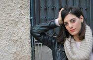 Χριστίνα Χειλά Φαμέλη: 'Στην πρώτη μου ερωτική σκηνή ήθελα να ανοίξει η γη να με καταπιεί'