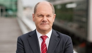 Γερμανία: Οριακή νίκη με 1,6% του SPD