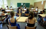 Αχαΐα - Πάση θυσία τα μαθήματα φέτος στις τάξεις θα πρέπει να συνεχιστούν