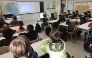 Κορωνοϊός - Πάνω από 40 κρούσματα στα σχολεία της Δυτικής Ελλάδας