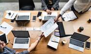 Έρευνα: Τι πιστεύει η νέα γενιά για το μέλλον της εργασίας
