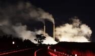 Κλιματική αλλαγή: Η Αυστραλία στο στόχαστρο λίγο πριν από την κρίσιμη σύνοδο του ΟΗΕ