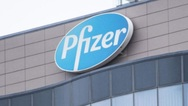 Pfizer - Αρχίζει κλινική δοκιμή για προληπτική χρήση χαπιού κατά του κορωνοϊού