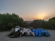 Αχαΐα: Η ομάδα της Project Kα.Πα. έτοιμη για νέες περιπέτειες και δράσεις