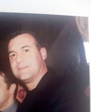 Πάτρα: Ποιος ήταν ο Δημήτρης Γραμματίκας - Γιατί θα καθυστερήσει η κηδεία του