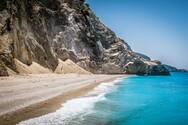 The Guardian: Δύο ελληνικά νησιά στη λίστα του με τους καλύτερους φθινοπωρινούς προορισμούς
