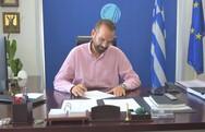 Περιφέρεια Δυτικής Ελλάδας: Νέες προοπτικές ανοίγονται για ορισμένα από τα πλέον εμβληματικά προϊόντα της