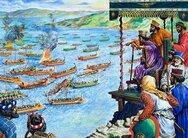 Τα σημαντικότερα γεγονότα της 29ης Σεπτεμβρίου στο patrasevents.gr