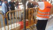 Pick Patras: Δεν έχει ολοκληρωθεί η πορισματική έκθεση για το ατύχημα με τον μικρό Φώτη