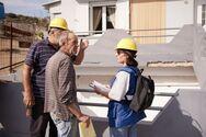 Κρήτη: Aναλυτικά τα 12 συν 2 μέτρα στήριξης των σεισμόπληκτων