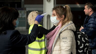 Κροατία: Υποχρεωτικό το πιστοποιητικό κορωνοϊού για υγειονομικούς και νοσήσαντες