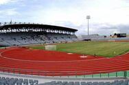 Πάτρα: Στο Παμπελοποννησιακό Στάδιο το τουρνουά ποδοσφαίρου Εθνικών Ομάδων Κορασίδων UEFA European WU17 Championship