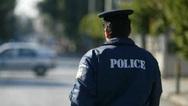 Ελασσόνα: Βρέφος βρέθηκε στη μέση του δρόμου