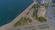 Κορωνοϊός- Εισήγηση των ειδικών: Στο «κόκκινο» η Θεσσαλονίκη και άλλες τρεις περιοχές