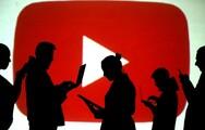 YouTube: Μπλόκο στα fake news για οποιοδήποτε εγκεκριμένο εμβόλιο