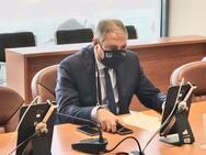 Γιάννης Καρβέλης: Πρόταση για δημιουργία νέου Παιδιατρικού Νοσοκομείου και Κέντρου Ημερήσιας Νοσηλείας στην Πάτρα