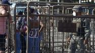 Συγκρούσεις σε φυλακή του Ισημερινού