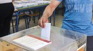 Metron Analysis: Στο 11,1% η διαφορά ΝΔ - ΣΥΡΙΖΑ