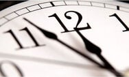 Ώρες κοινής ησυχίας: Αλλάζουν σήμερα