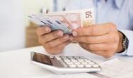 Αφορολόγητες γονικές παροχές από σήμερα - Δωρεές μέχρι 800.000 ευρώ