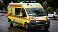 Πτώμα άνδρα σε αποσύνθεση βρέθηκε στον χώρο του παλιού νοσοκομείου της Ρόδου