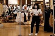 Χωρίς ασφαλιστική ενημερότητα η πλειοψηφία των εμπορικών μαγαζιών της Πάτρας