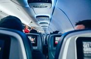 YΠΑ: Νέα παράταση notam πτήσεων εξωτερικού έως 8 Οκτωβρίου