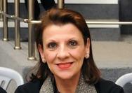 Η Μαρία Κανελλοπούλου κατακεραυνώνει τα ριάλιτι