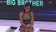 Big Brother: Αποχώρησε και δεν το περίμενε κανείς (video)