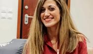 Ρόδος: Οι τελευταίες κινήσεις του 40χρονου πριν δολοφονήσει τη Ντόρα