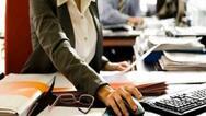Αγορά εργασίας: Δέκα περιζήτητα επαγγέλματα χωρίς να απαιτούν πτυχίο