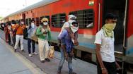 Κατέληξαν 244 ασθενείς με κορωνοϊό στην Ινδία