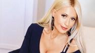Μαρία Μπακοδήμου: «Το Style Me Up ήταν τόσο όσο, ήθελα να κάνω κάτι άλλο» (video)