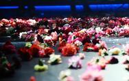 Ματίνα Παγώνη - Κρορωνοϊός: Στα μπουζούκια λέμε ναι - Προσοχή στις συναυλίες