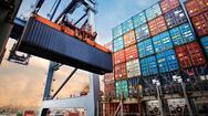 Αύξηση του εμπορίου προϊόντων 'βλέπει' ο Παγκόσμιος Οργανισμός Εμπορίου