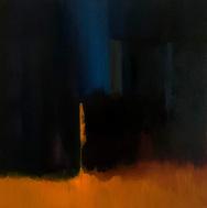 Έκθεση 'Η σιωπή των εικόνων' στην Art Appel Gallery