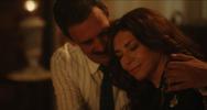 'Σμύρνη μου Αγαπημένη' - Κυκλοφόρησε το τρέιλερ της ταινίας