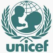 Unicef: Σημαντική επιδείνωση στην ψυχική υγεία παιδιών και εφήβων λόγω πανδημίας