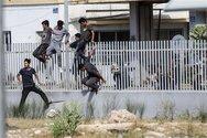 Έρχεται «κύμα» μεταναστών μπροστά από το νέο λιμάνι της Πάτρας - Τι λένε οι εκτιμήσεις