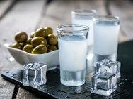 ΣΕΑΟΠ: Αύξηση εξαγωγών ελληνικών αλκοολούχων ποτών