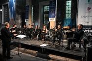 Με επιτυχία οι συναυλιακές εκδηλώσεις της Biennale Philarmonia Πάτρας 2021 (φωτο)