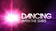 Dancing with the Stars: Αναβάλλεται η πρεμιέρα