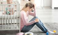 Επιλόχειος κατάθλιψη - Τι μπορεί να μειώσει τον κίνδυνο