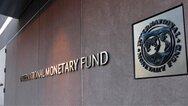 ΔΝΤ: Υπό πίεση οι αγορές ομολόγων