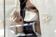Μεγαλύτερος ο κίνδυνος λοίμωξης από κορωνοϊό για τους πλήρως εμβολιασμένους με διαταραχές χρήσης ουσιών