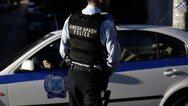 Μια ξεχωριστή διάκριση για το Β' Αστυνομικό Τμήμα Πατρών από την Π.Φ.Π.Ο